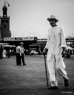John Meehan Marrakech-13