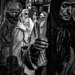 John Meehan Marrakech-17
