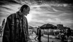 John Meehan Marrakech-3