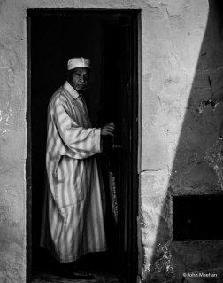 John Meehan Marrakech-4