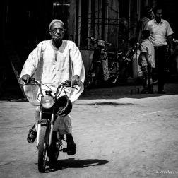 John Meehan Marrakech-6