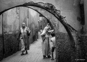 John Meehan Marrakech-7