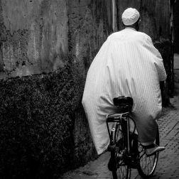 John Meehan Marrakech-8
