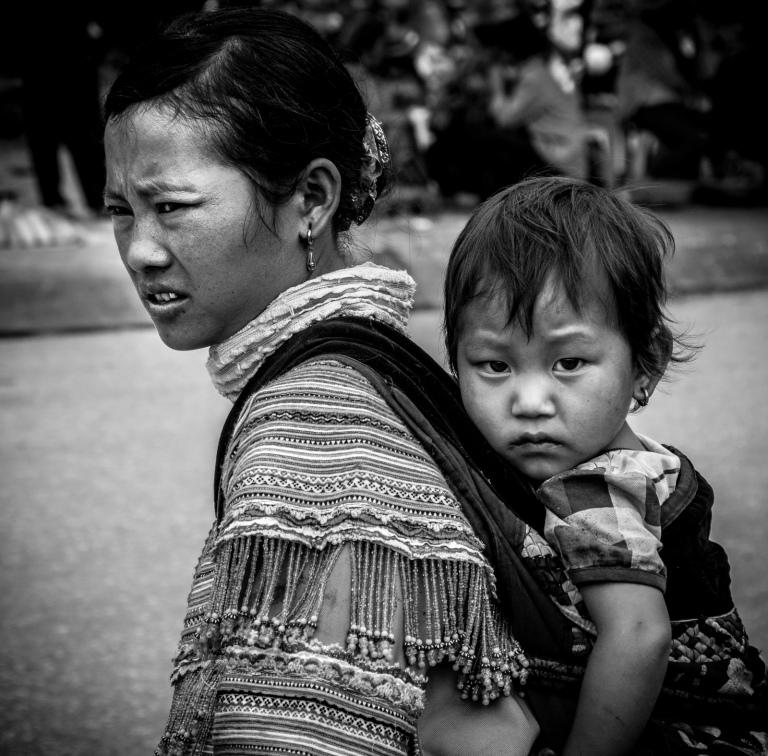 John Meehan VN Child Portraits-3