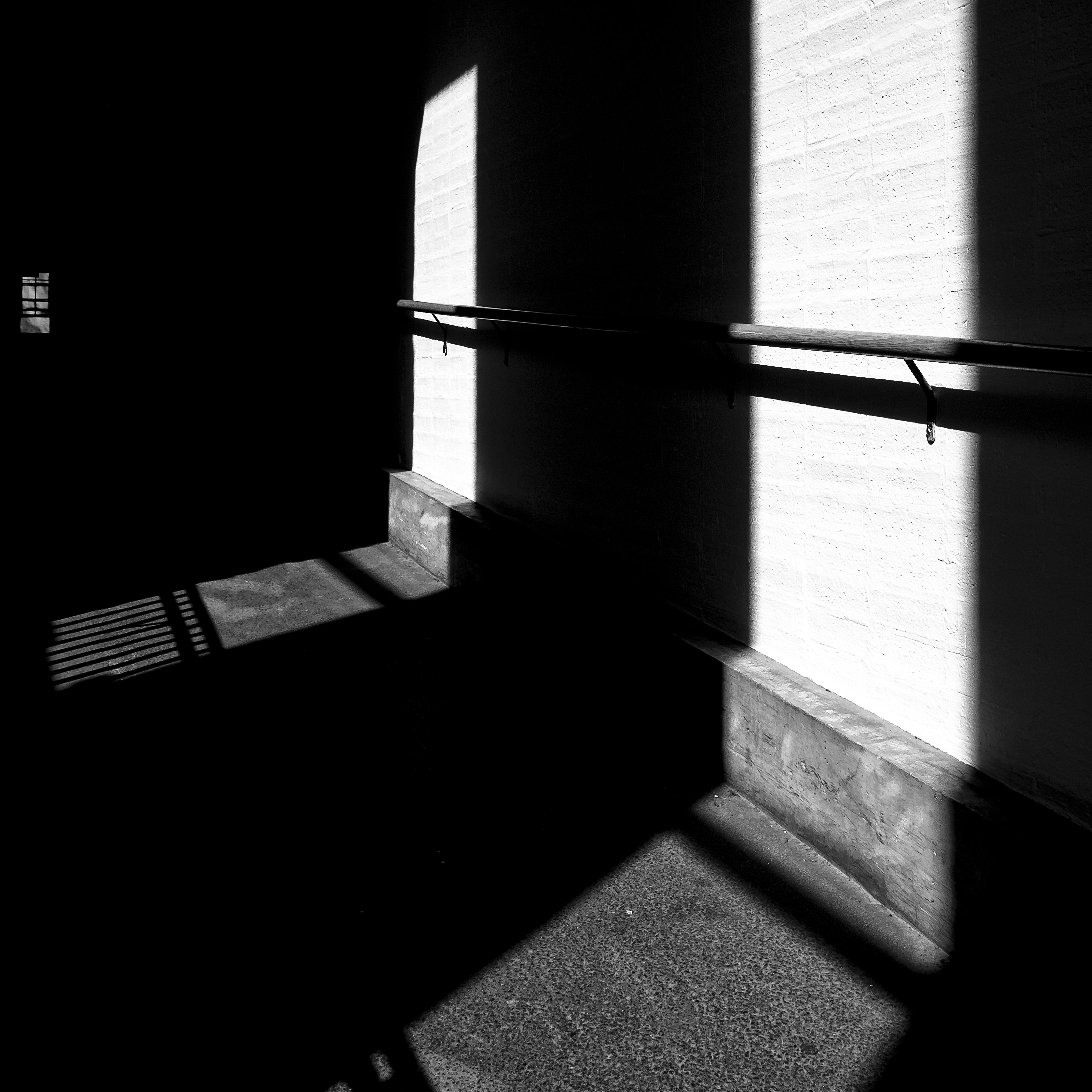 Light Shade