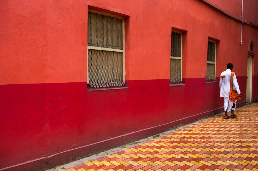 Baghbazar, Kolkata