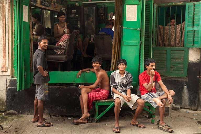 Sovabazar, Kolkata