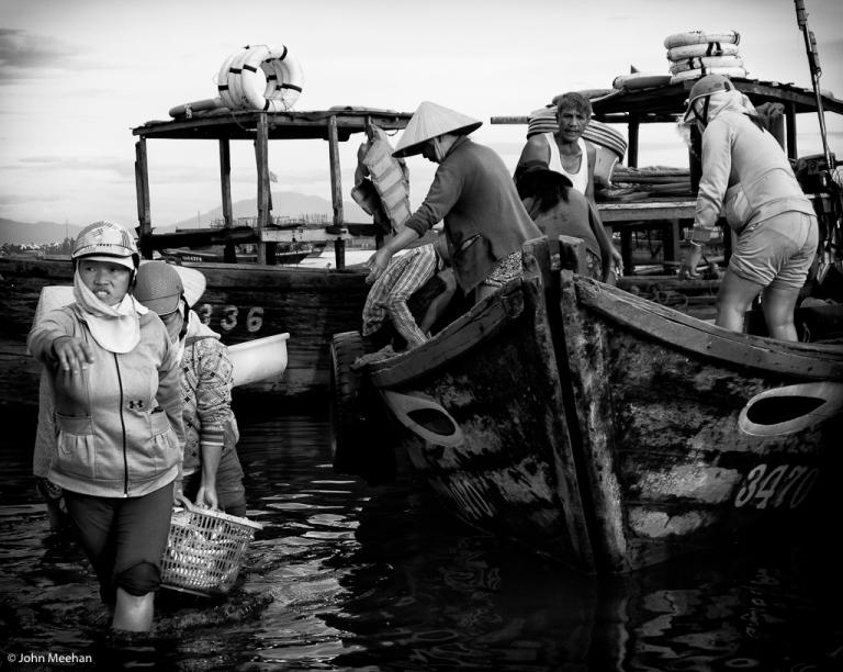 VN Fishing JPM-10
