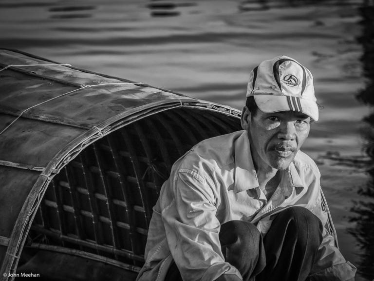 VN Fishing JPM-19