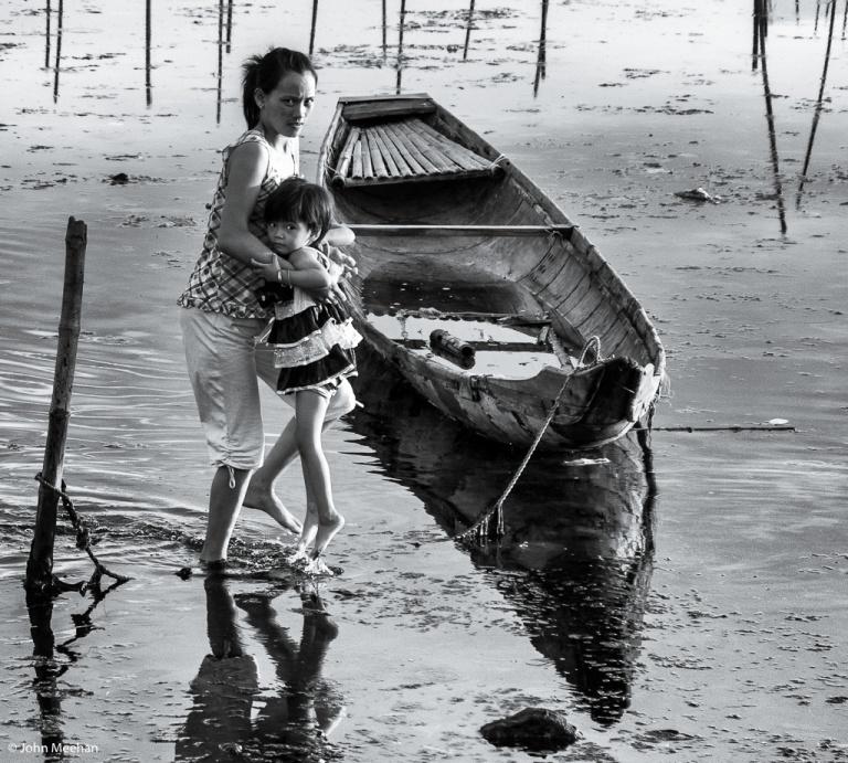 VN Fishing JPM-7