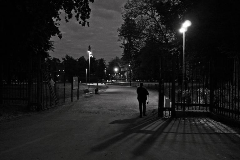 Milano Noir_01