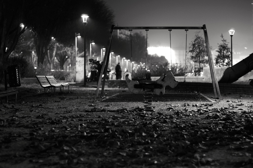 Milano Noir_03