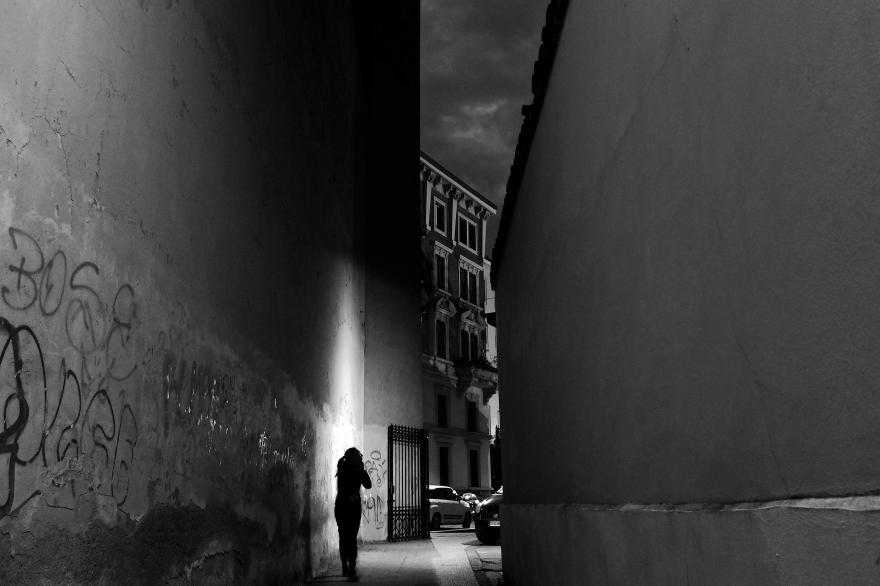Milano Noir_04