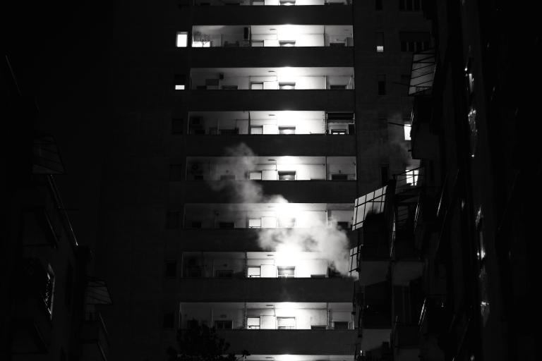 Milano Noir_05