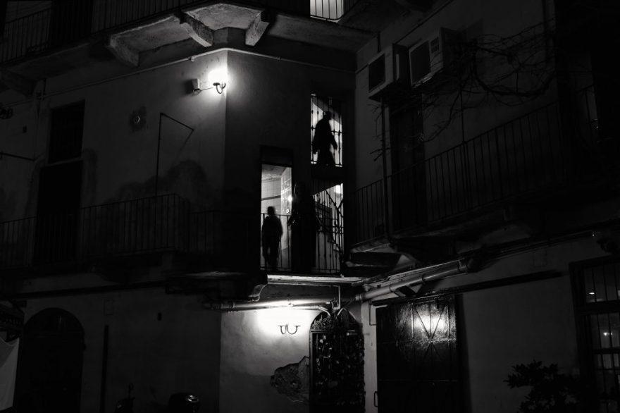 Milano Noir_09