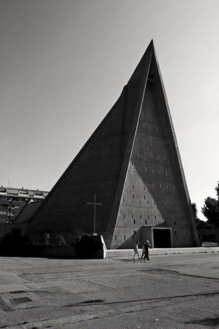 san-giovanni-bono-1968-arrigo-arrighetti-milano
