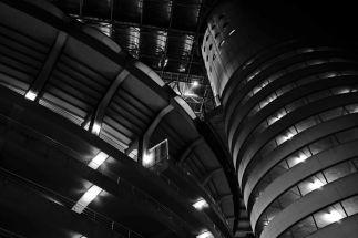 s-siro-stadium-restyling-1988-1990-hoffer-ragazzi-enrico-hoffer-milano