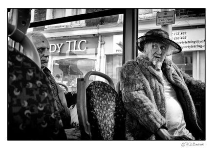 commuter-001