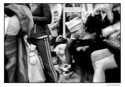 commuter-004