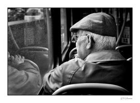 commuter-009