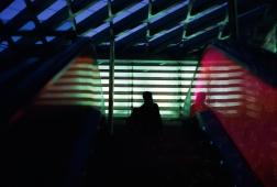 Liv One escalators best