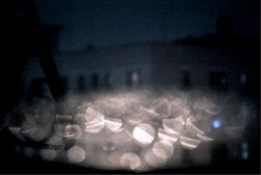 NightDreams