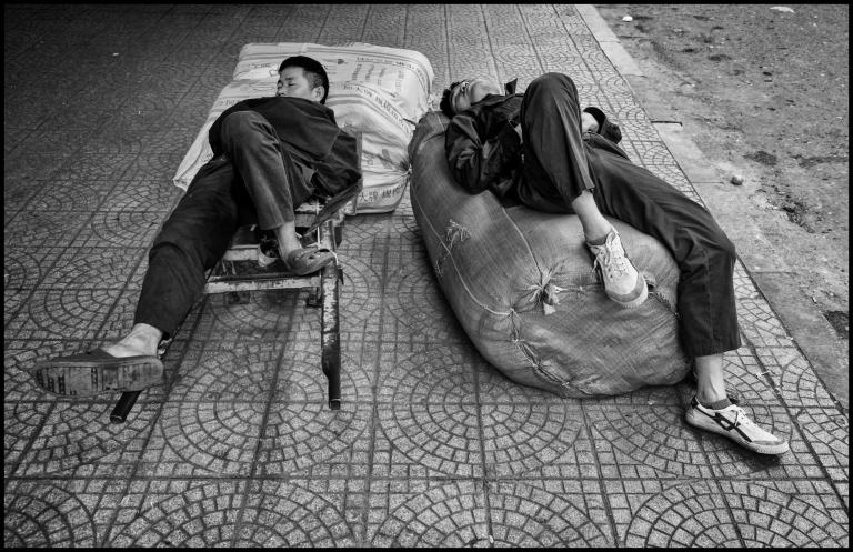 Hanoi Walk-14