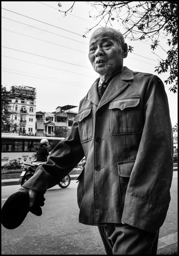 Hanoi Walk-19