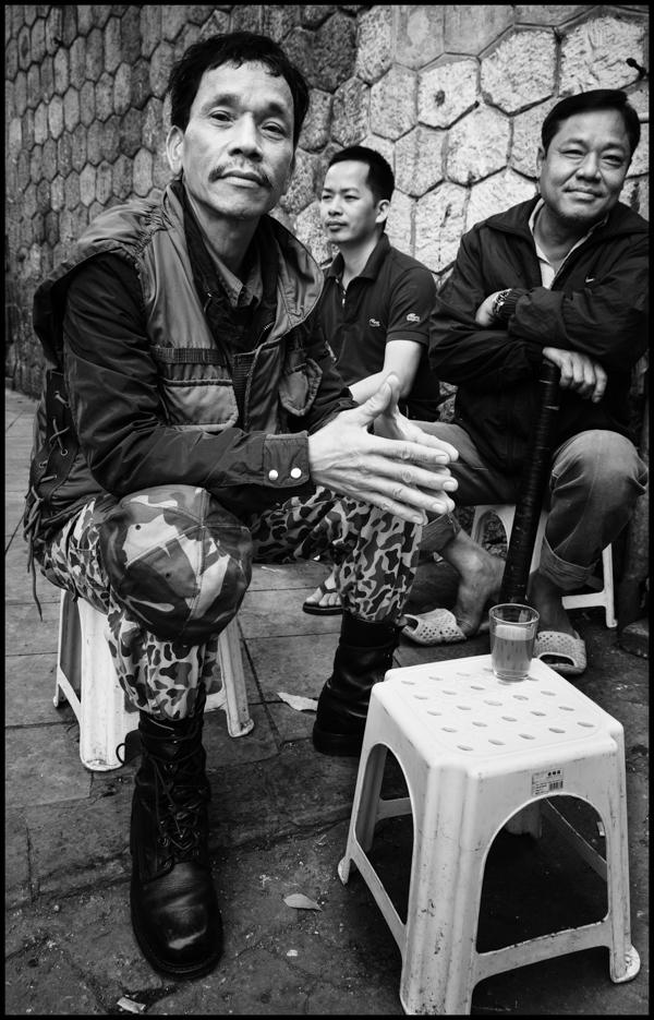 Hanoi Walk-21