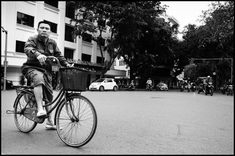 Hanoi Walk-9