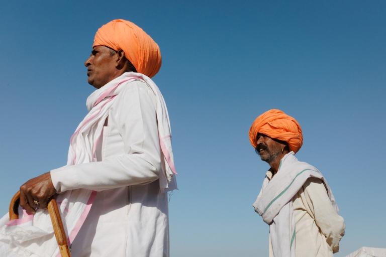 Pushkar19