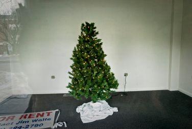 ChristmasTree93